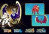 banner_distribuzione_solgaleo_lunala_cromatici_ultra_sole_luna_videogiochi_pokemontimes-it