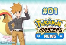 banner_guide_masters_videogiochi_app_pokemontimes-it