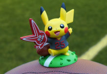 banner_modellino_funko_pikachu_charged_game_gadget_pokemontimes-it