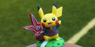 banner_modellino_funko_pikachu_charged_game_gadget_pokemontimes-it
