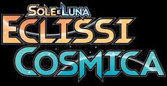 eclissi_cosmica_logo_set_gcc_pokemontimes-it