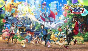 go_rocket_img02_go_pokemontimes-it