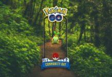 illustrazione_community_day_turtwig_go_pokemontimes-it