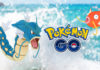 illustrazione_festival_acqua_go_pokemontimes-it