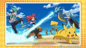 illustrazione_masters_videogiochi_app_pokemontimes-it