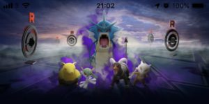 illustrazione_pokemon_ombra_go_pokemontimes-it