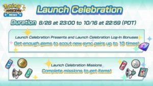 launch_celebration_eventi_masters_videogiochi_app_pokemontimes-it