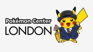 logo_center_temporaneo_londra_gadget_pokemontimes-it