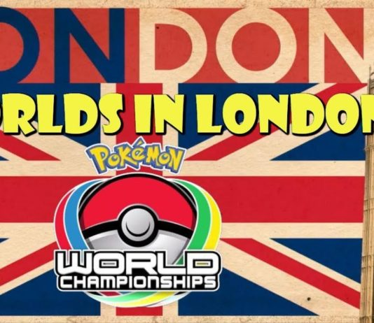 londra_2020_campionati_mondiali_2019_vgc_gcc_pokemontimes-it