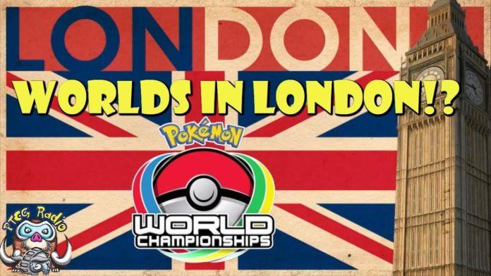 londra_2020_campionati_mondiali_2019_vgc_gcc_pokemontimes-it