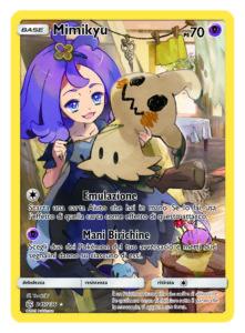 mimikyu_sole_luna_eclissi_cosmica_gcc_pokemontimes-it