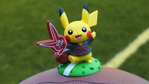modellino_funko_a_day_with_pikachu_charged_game_gadget_pokemontimes-it