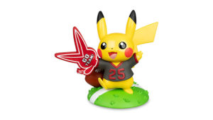 modellino_funko_pikachu_charged_up_for_game_day_gadget_pokemontimes-it