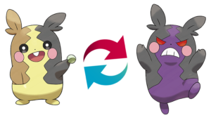 morpeko_forma_panciapiena_panciavuota_spada_scudo_videogiochi_switch_pokemontimes-it