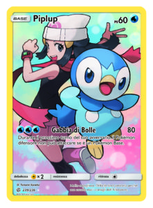piplup_lucinda_sole_luna_eclissi_cosmica_gcc_pokemontimes-it