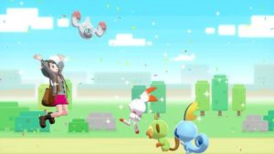 poke_job_spada_scudo_videogiochi_switch_pokemontimes-it