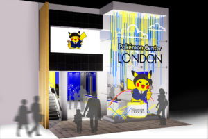 render_london_pokemon_center_pokemontimes-it