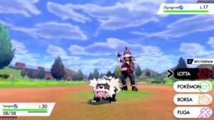spada_scudo_106_switch_pokemontimes-it