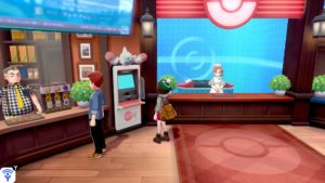spada_scudo_114_switch_pokemontimes-it