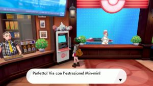spada_scudo_115_switch_pokemontimes-it