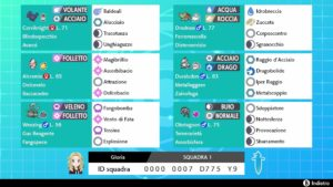 spada_scudo_119_switch_pokemontimes-it