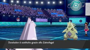 spada_scudo_131_switch_pokemontimes-it