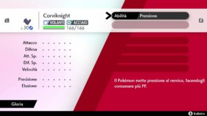 spada_scudo_132_switch_pokemontimes-it