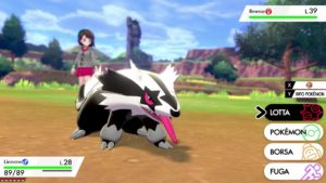 spada_scudo_97_switch_pokemontimes-it