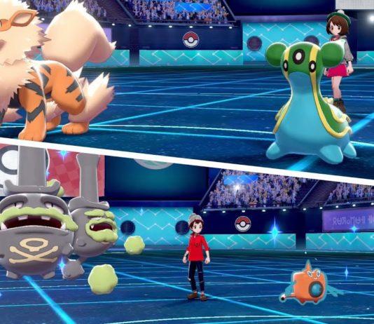 trailer_annunci_campionati_carte_videogiochi_mondiali_2019_eventi_pokemontimes-it