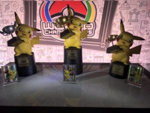 trofei_campionati_mondiali_2019_vgc_gcc_pokemontimes-it