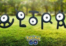 unown_ultra_go_pokemontimes-it