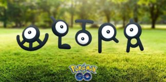 unown_ultra_go_pokemontimes-it