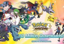 10_million_download_masters_videogiochi_app_pokemontimes-it
