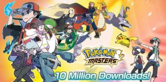 10_million_download_masters_videogiochi_app_pokemontimes-it