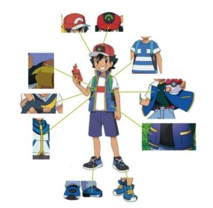 abiti_ash_pocket_monsters_nuova_serie_pokemontimes-it
