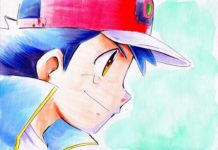 ash_animator_artwork_02_pocket_monsters_nuova_serie_pokemontimes-it