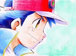 ash_animator_artwork_02_pocket_monsters_nuova_serie_pokemontimes-it