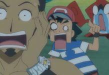 ash_kukui_mr_royale_serie_sole_luna_pokemontimes-it