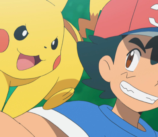 ash_pikachu_intervista_rica_matsumoto_serie_sole_luna_pokemontimes-it