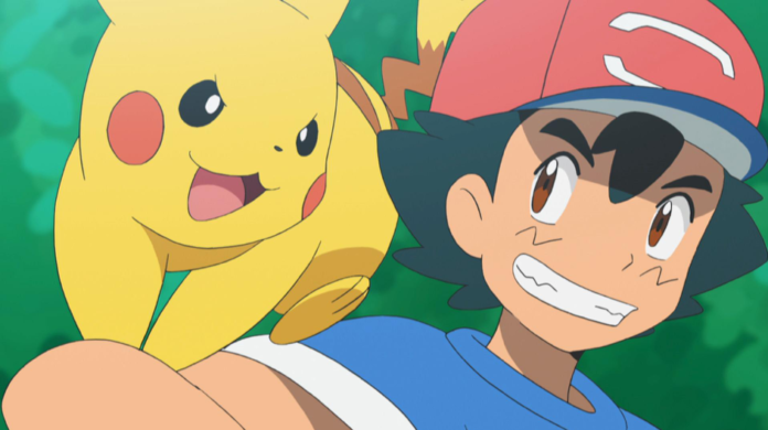 ash_pikachu_intervista_rica_matsumoto_serie_sole_luna_pokemontimes-it