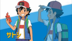 ash_pocket_monsters_nuova_serie_pokemontimes-it