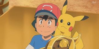 ash_trofeo_lega_alola_serie_sole_luna_pokemontimes-it