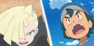 ash_vs_iridio_finale_lega_alola_serie_sole_luna_pokemontimes-it