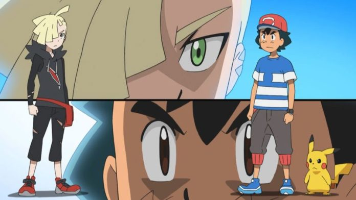 ash_vs_iridio_lega_alola_serie_sole_luna_pokemontimes-it