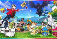 banner_campeggio_spada_scudo_videogiochi_switch_pokemontimes-it