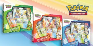 banner_galar_collection_box_spada_scudo_gcc_pokemontimes-it