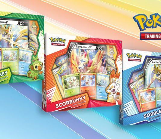 banner_galar_collection_box_spada_scudo_gcc_pokemontimes-it