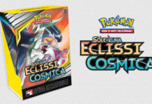 banner_kit_sfida_strategica_eclissi_cosmica_gcc_pokemontimes-it