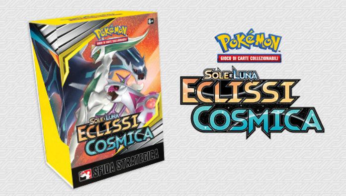 banner_kit_sfida_strategica_eclissi_cosmica_gcc_pokemontimes-it