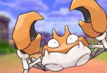 banner_krabby_spada_scudo_videogiochi_switch_pokemontimes-it